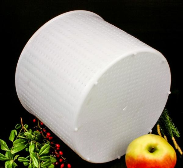 Форма для мягких сыров