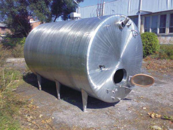 Линии для переработки молока от 100 л до 20 000 л - в сутки. Завод Гранд