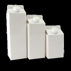 Полуавтомат розлива и упаковки жидких продуктов