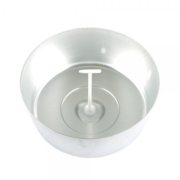 Сепаратор молочный 100 л/час