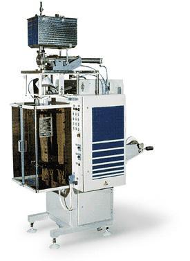 Автомат молокоразливочный АО-111