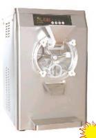 Батч фризер для твердого мороженого BQL-HS008