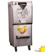 Батч фризер для твердого мороженого BQL-HS18
