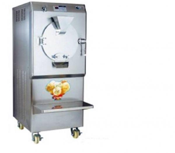 Батч фризер для твердого мороженого BQL-HS38