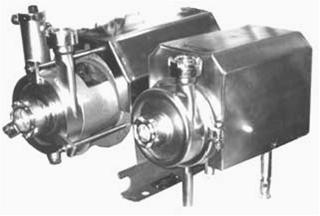 Диспергатор РПА 25-55А-18,5-УЗ