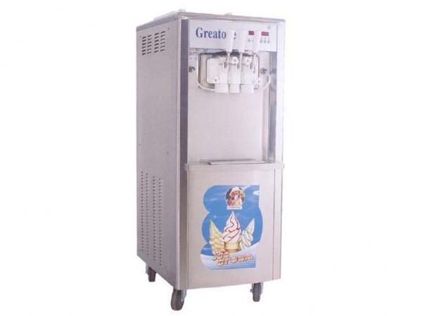 Фризер для мороженного BQL-F7346