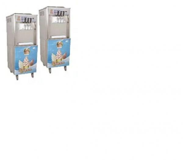 Фризер для мягкого мороженого BQL-F33