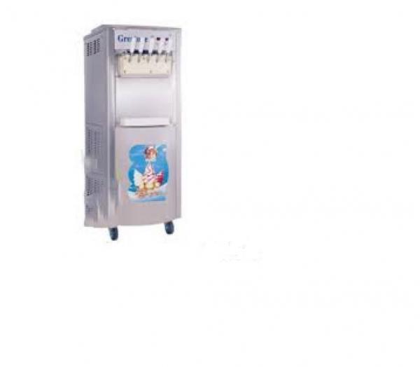 Фризер для мягкого мороженого BQL-F58