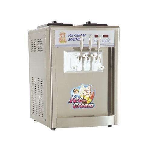 Фризер для vzurjuj мороженого BQL-F708