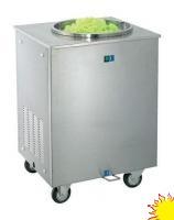 Фризер для жареного мороженого ICM-400