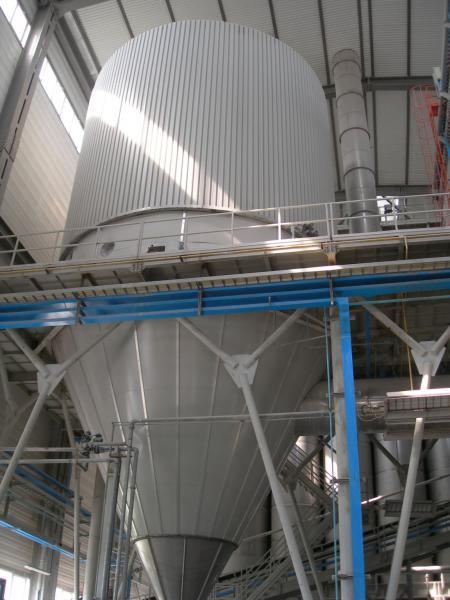 """Компания """"ICF & Welko"""" предлагает заводы под ключ следующей направленности:"""