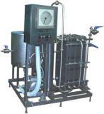 Комплект оборудования - для пастеризации ИПКС-013-1000Р-24