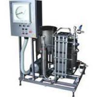 Комплект оборудования - для пастеризации ИПКС-013-500