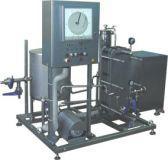 Комплект оборудования - для пастеризации ИПКС-013 (Р-1500Р)