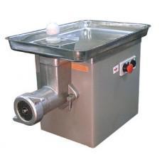 Комплект оборудования - для производства плавленного сыра