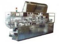 Линия производства комбинированного масла (спреда)