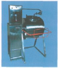 Маслоизготовитель МП-200