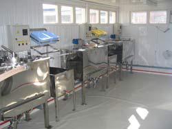 Мини-заводы по переработке молока