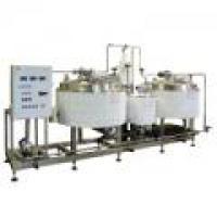 Оборудования для молочного завода