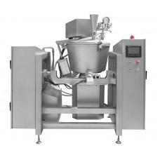 Плавитель сырной массы - для производства плавленного сыра ПСМ