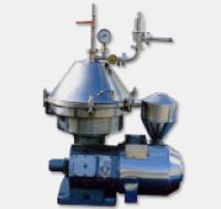 Сепаратор А1 ОЦМ 5