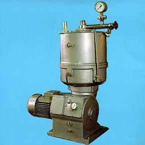 Сепаратор ОС2-Д-500