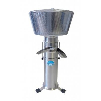 Сепаратор молочный Milky FJ 600 EAR Longlife