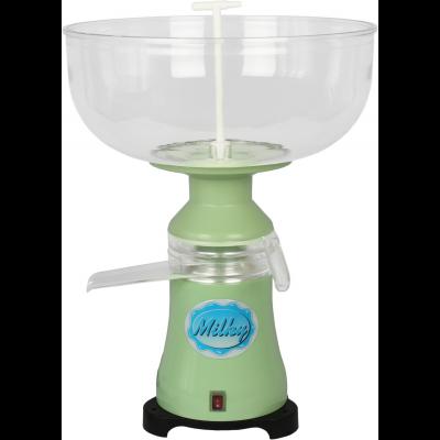 Сепаратор молочный Milky PP 90 (115V)