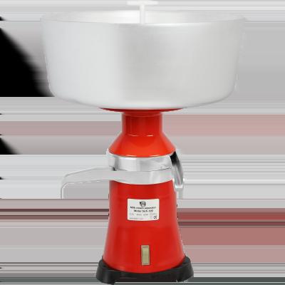 Сепаратор молочный Мотор Сич 100-18