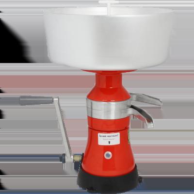 Сепаратор молочный Мотор Сич 100Р-09 центробежный ручной