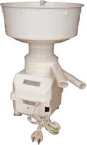 Сепаратор молока бытовой Салют