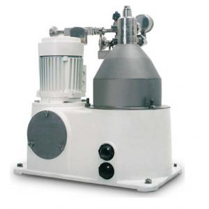 Сепаратор-сливкоотделитель Easycream 1 (производительностью - до 1.000 л/ч)