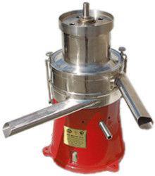 Сепаратор-сливкоотделитель электрический СЦМ-500