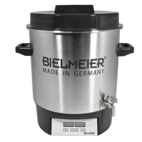 Сыроварня Bielmeier цифровая автоматическая 29 л