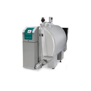 Танк-охладитель молока TCool comp 3~400V 2500 4 B II