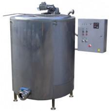 Ванна длительной пастеризации 072-630(Н)