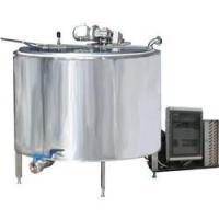 Ванна охлаждения ИПКС-024-630(Н) - (закрытого исполнения)