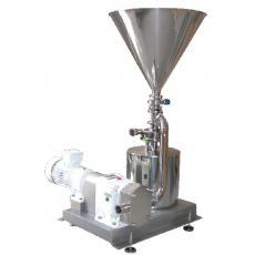Восстановитель сухого молока ВСМ-150