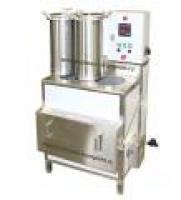 Заквасочники для - производства кисломолочных продуктов