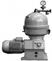 Запчасти к сепаратору молока Ж5-ОМБ-4С